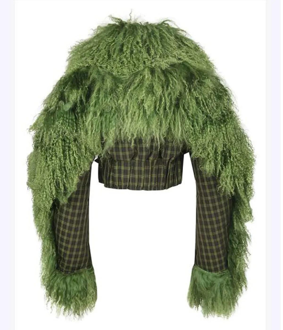 jodie-comer-killing-eve-season-03-villanelle-cropped-jacket