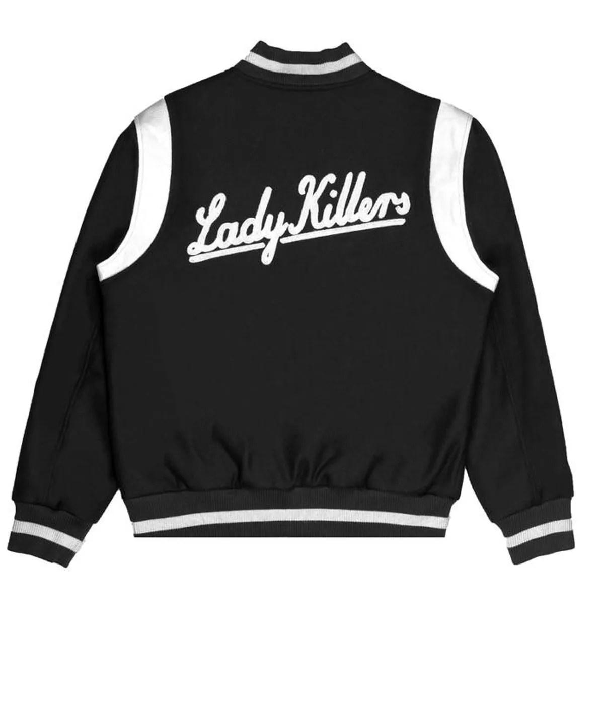 lady-killers-varsity-jacket