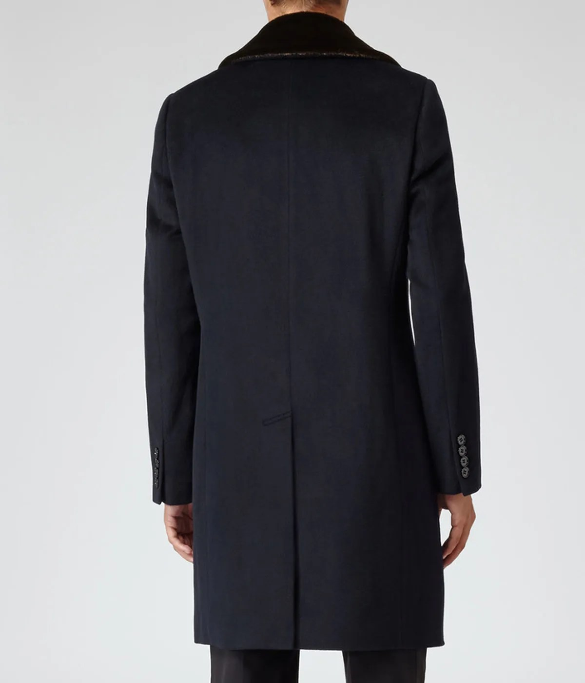 men-double-breasted-reiss-brody-shawl-fur-collar-coat