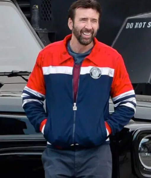 nicolas-cage-the-unbearable-weight-of-massive-talent-jacket