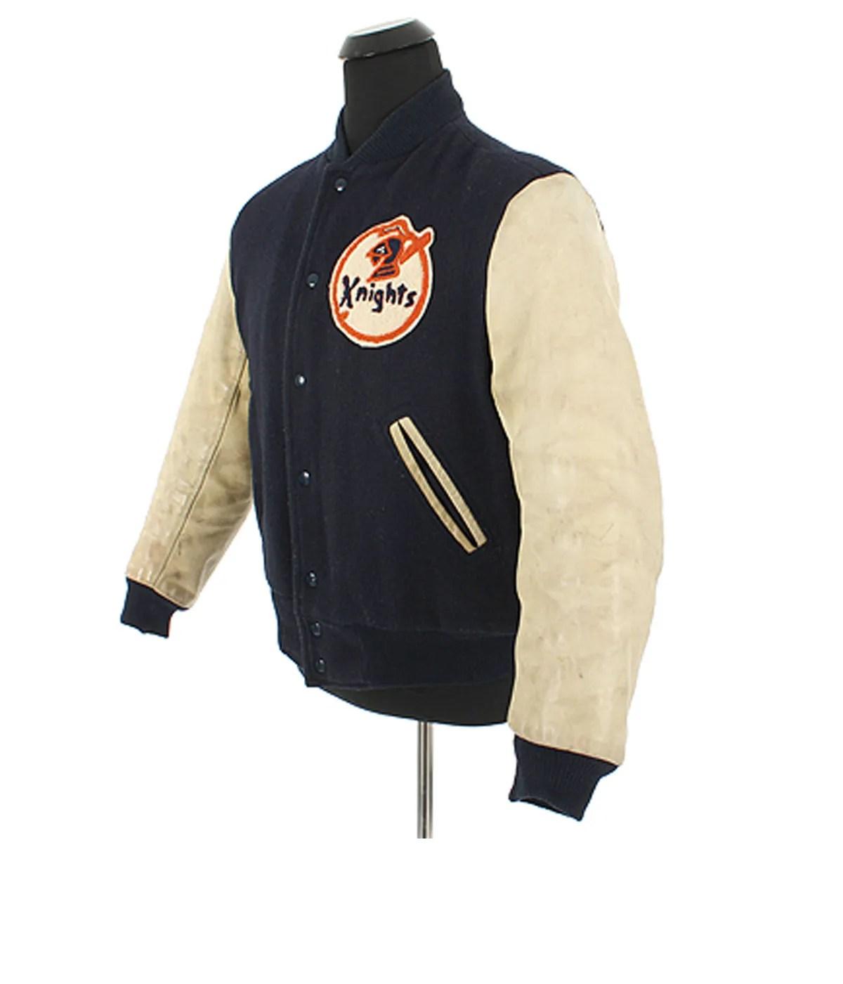 ny-knights-robert-redford-varsity-jacket