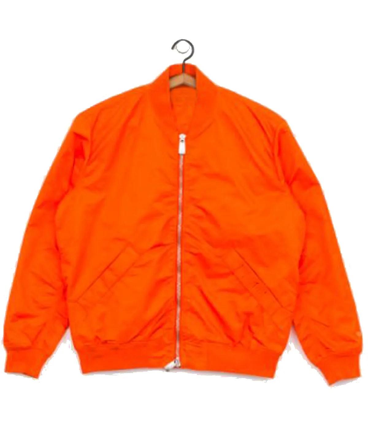 orange-bomber-jacket