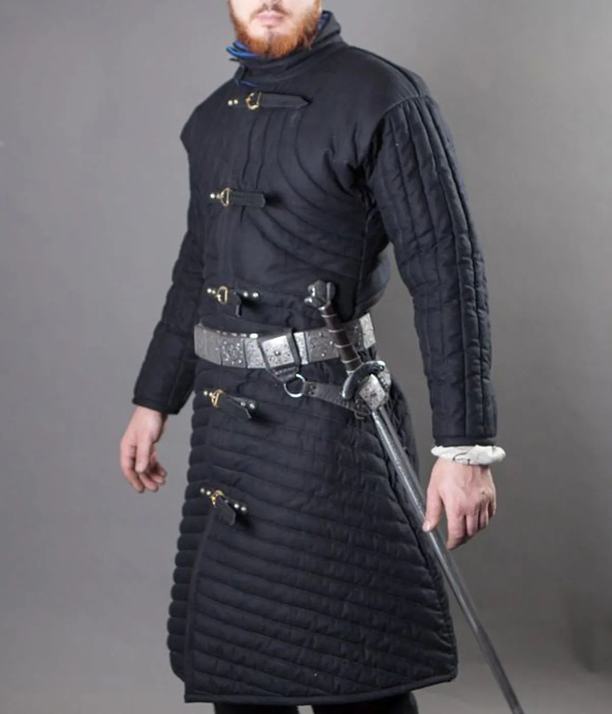 padding-medieval-coat
