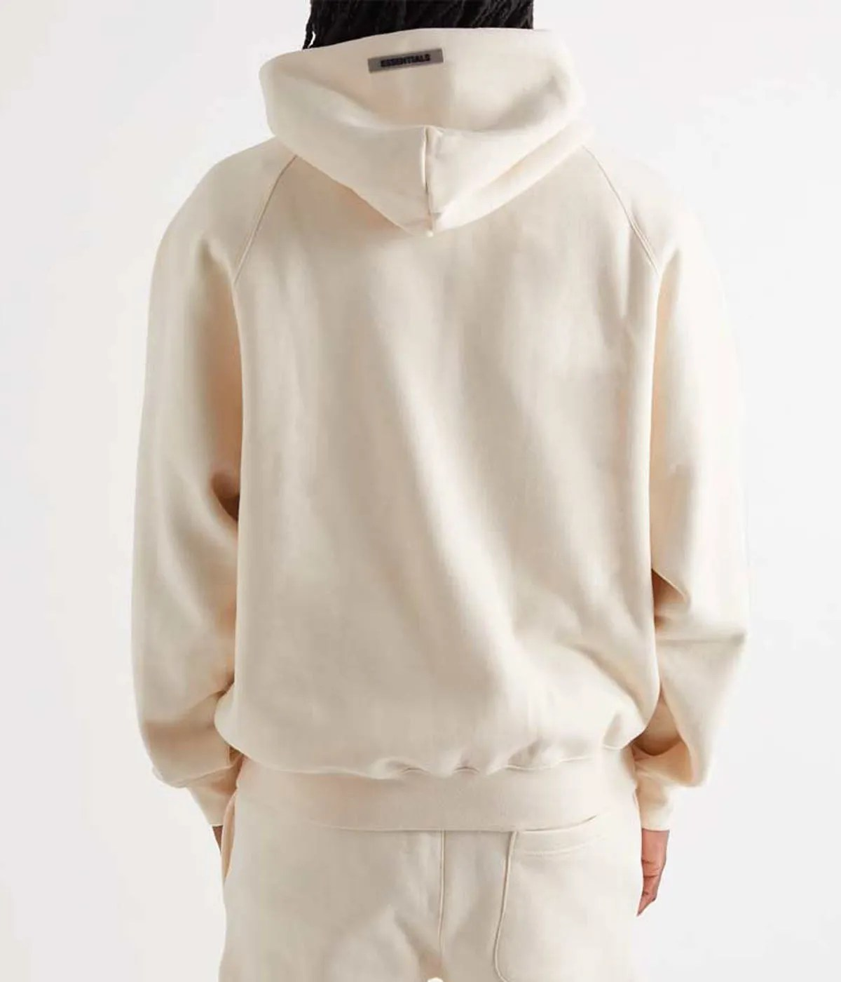 pullover-fear-of-god-essentials-hoodie