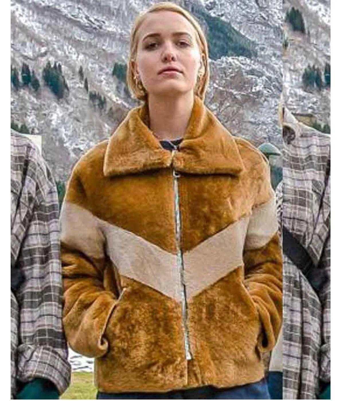 ragnarok-saxa-jacket