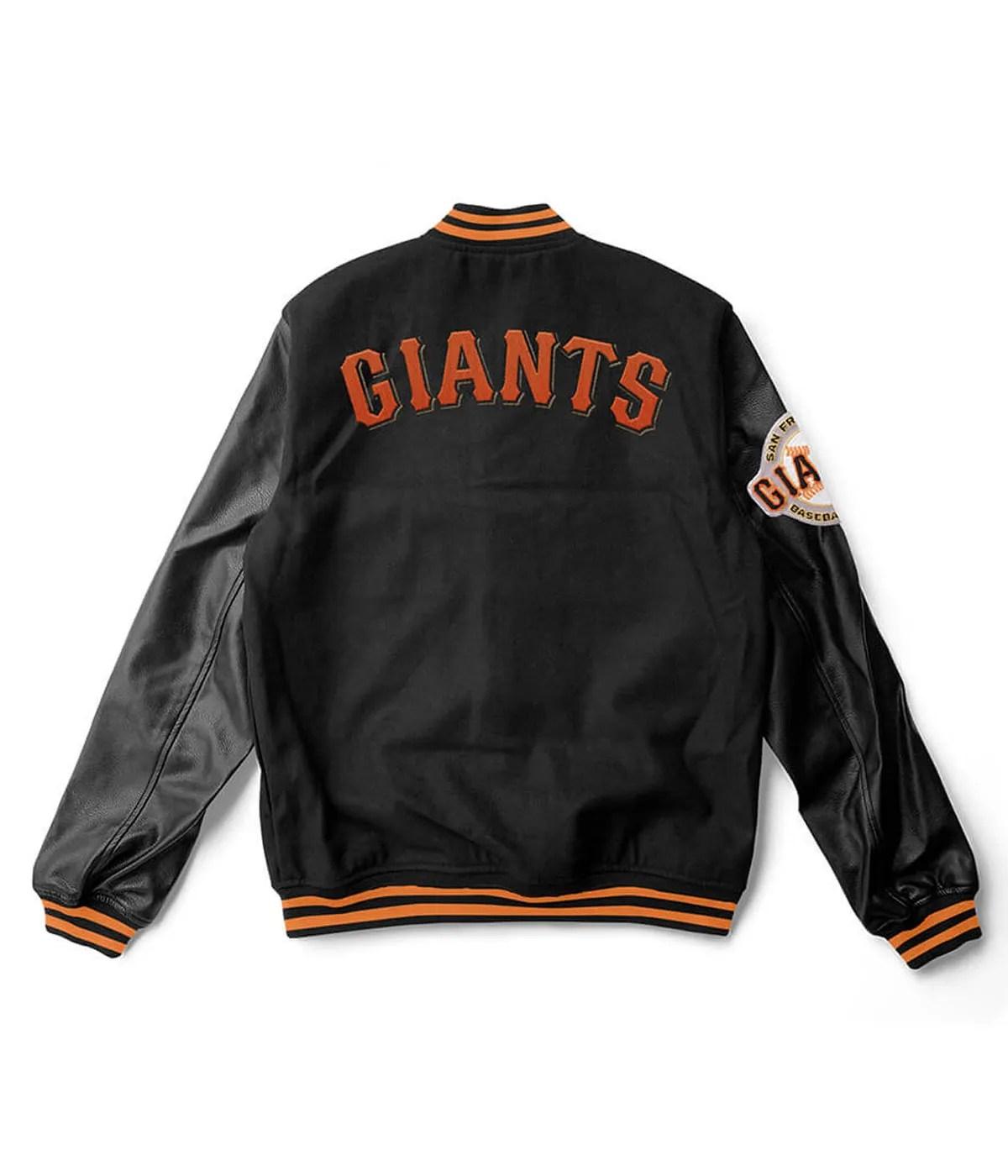 san-francisco-sf-giants-varsity-jacket