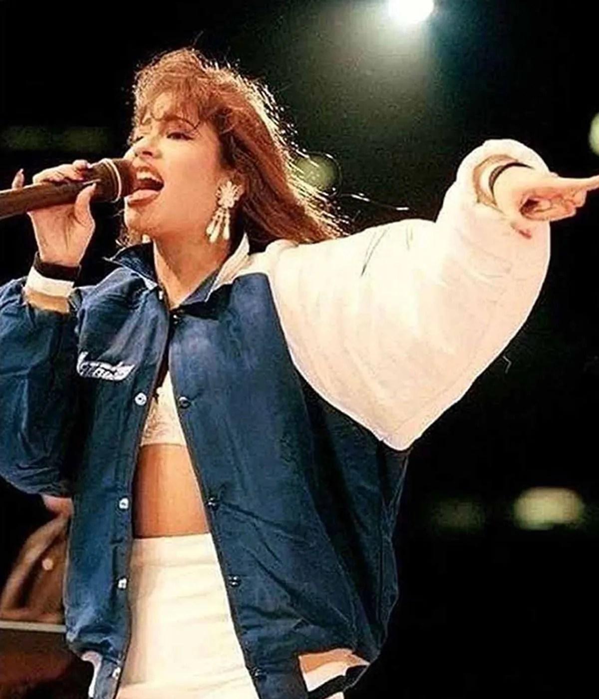 selena-quintanilla-houston-astros-jacket