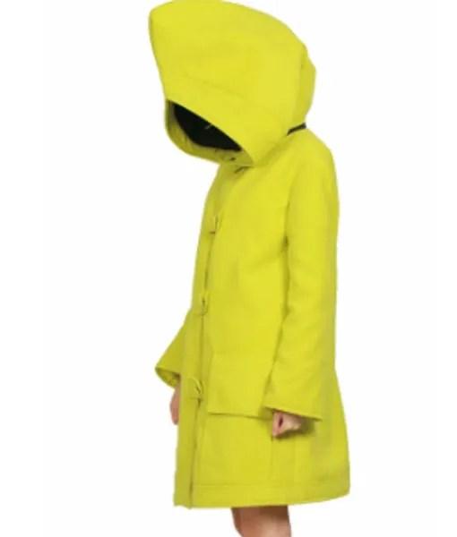 six-little-nightmares-yellow-coat