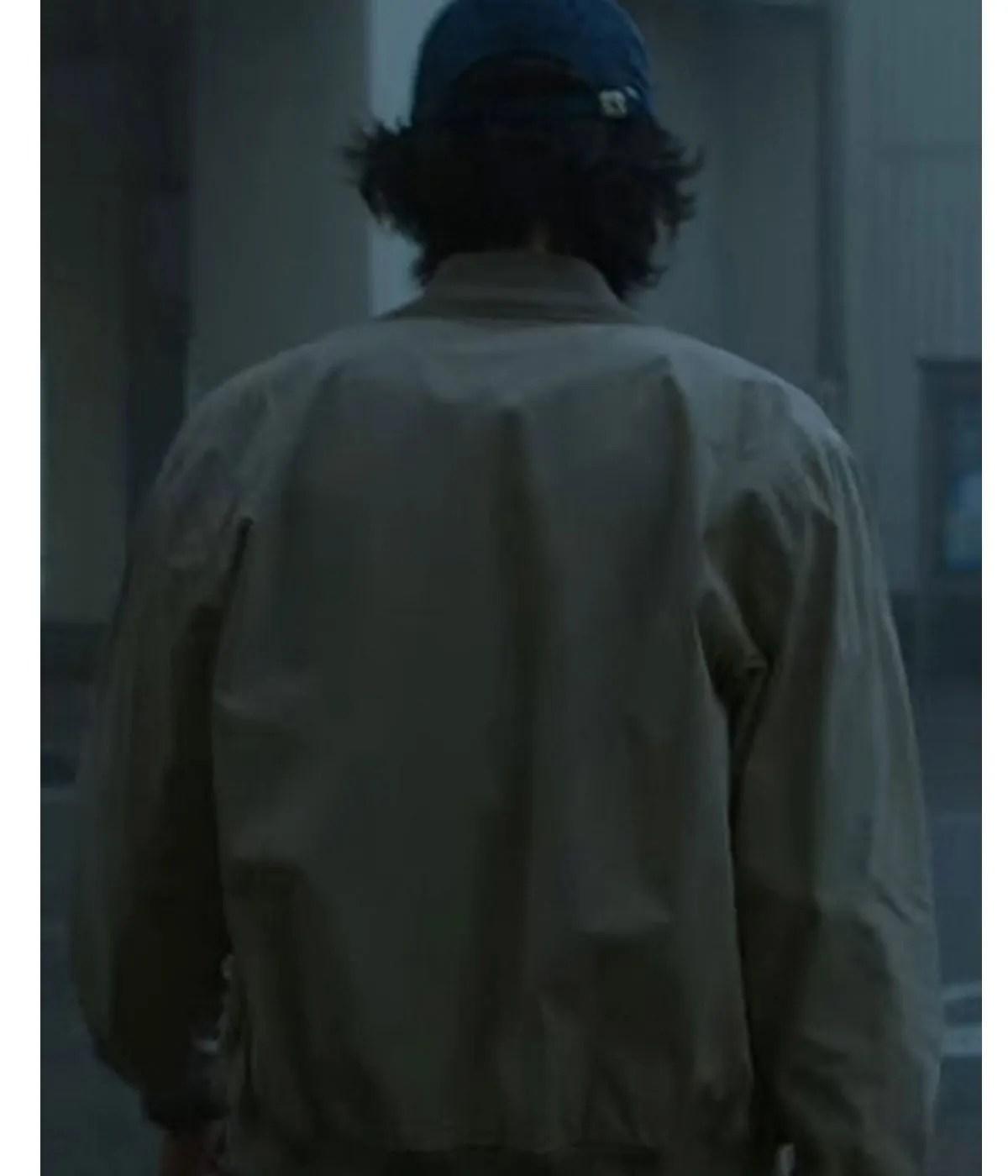 squid-lee-jung-jae-seong-gi-hun-bomber-jacket