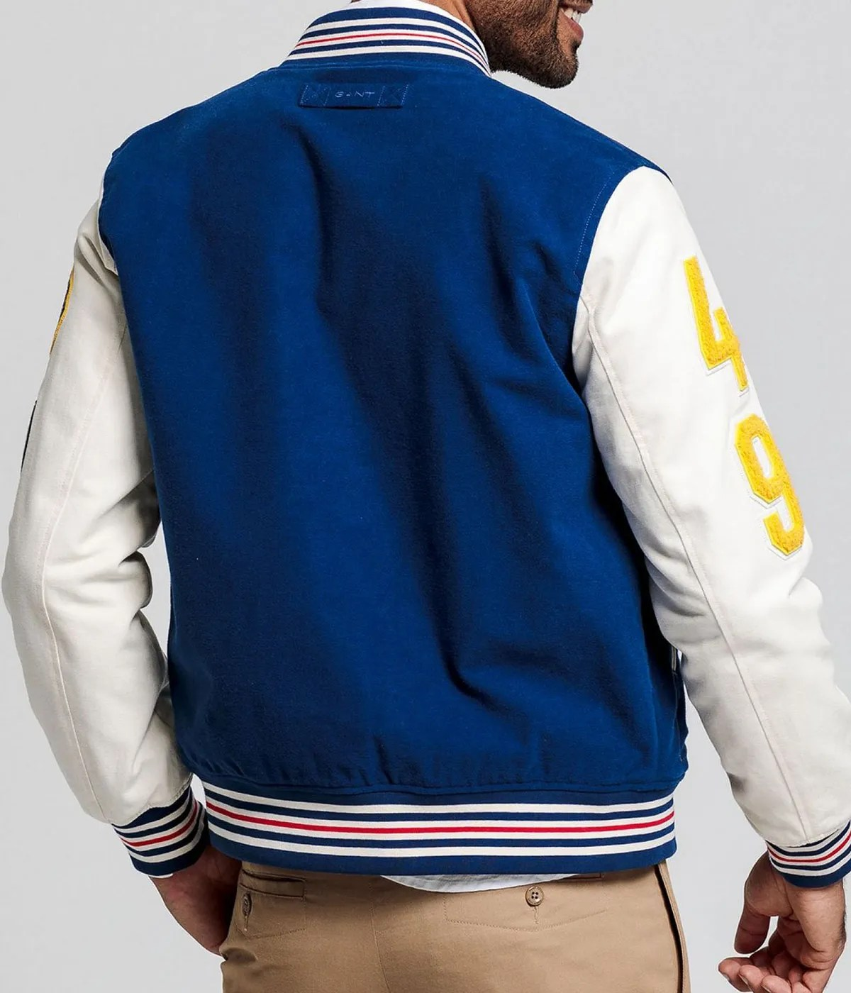 the-gant-letterman-gant-spring-jacket