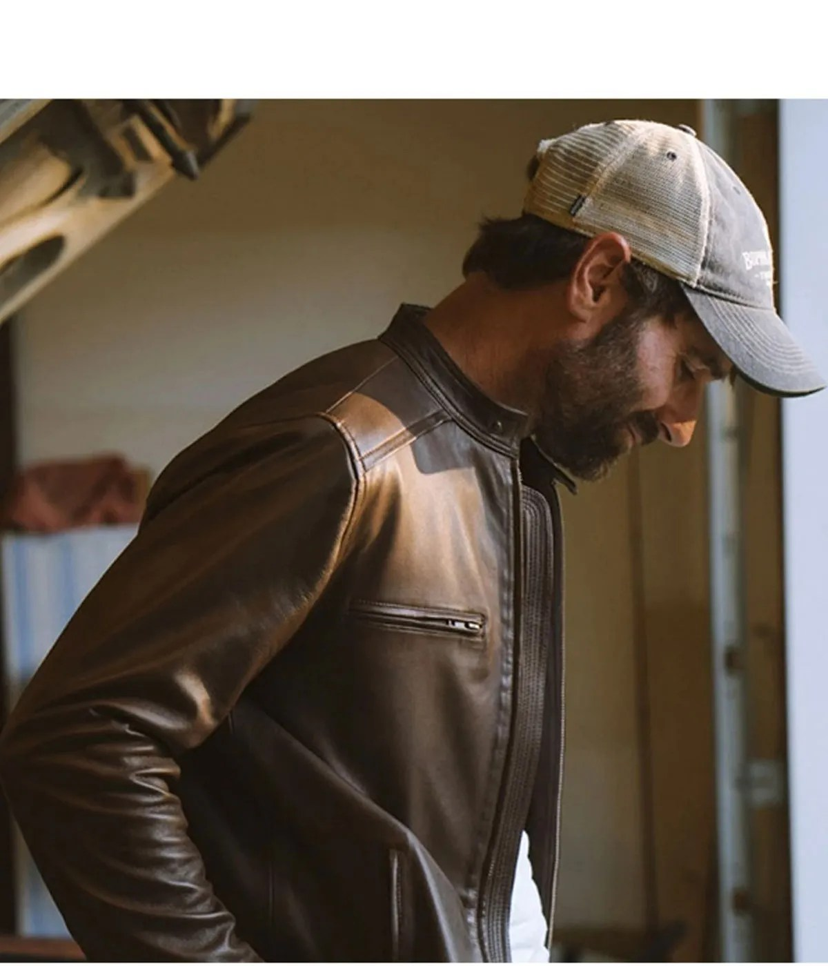 thompson-brown-leather-moto-jacket