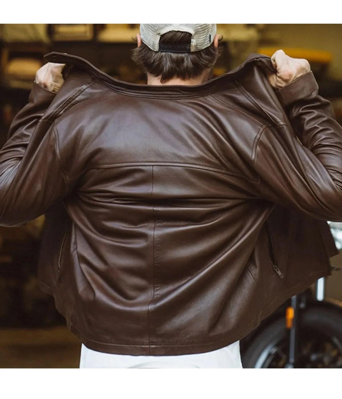 thompson-leather-moto-jacket