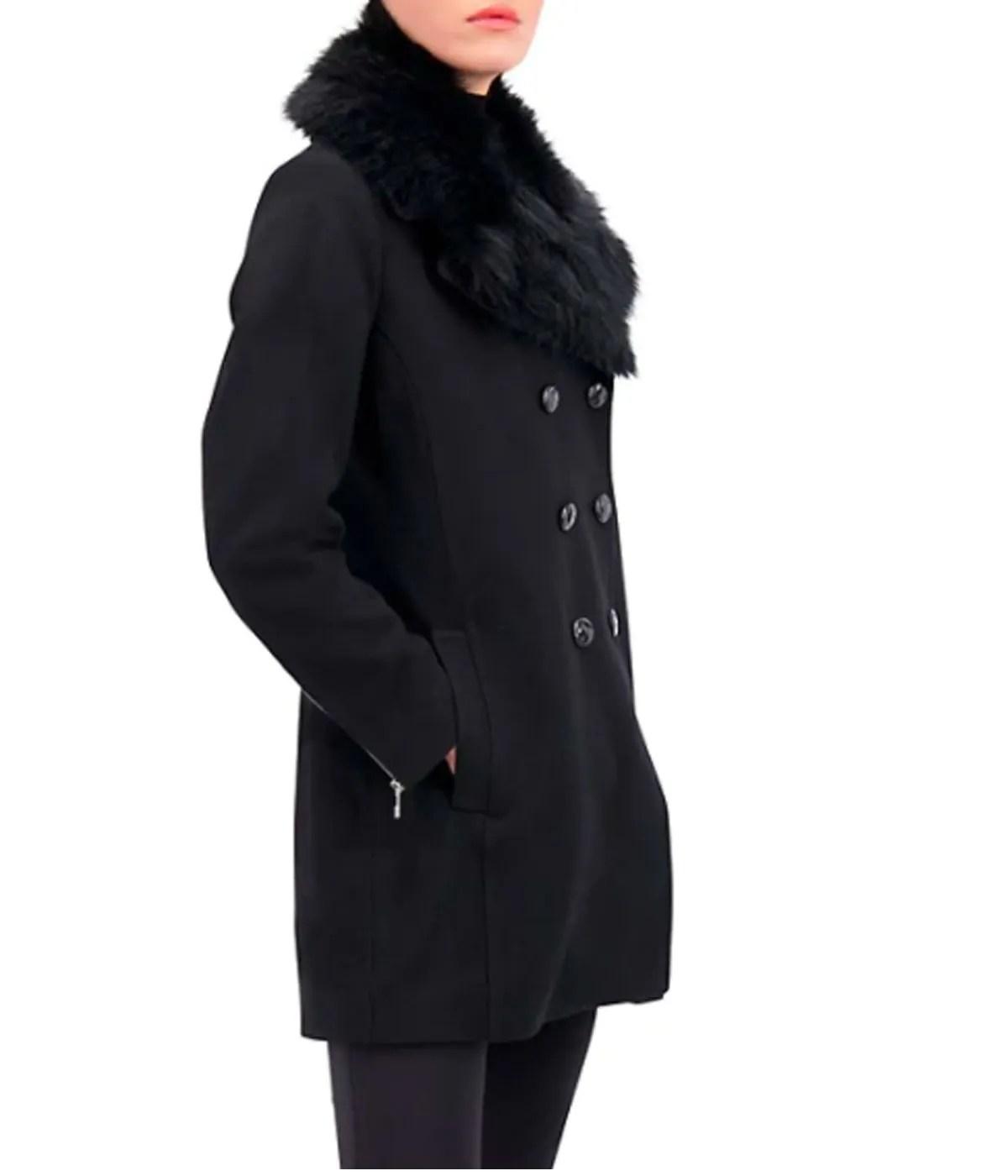 womens-middenhall-faux-fur-trim-wool-peacoat