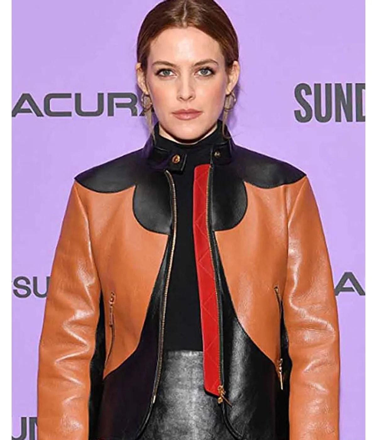 zola-riley-keough-jacket