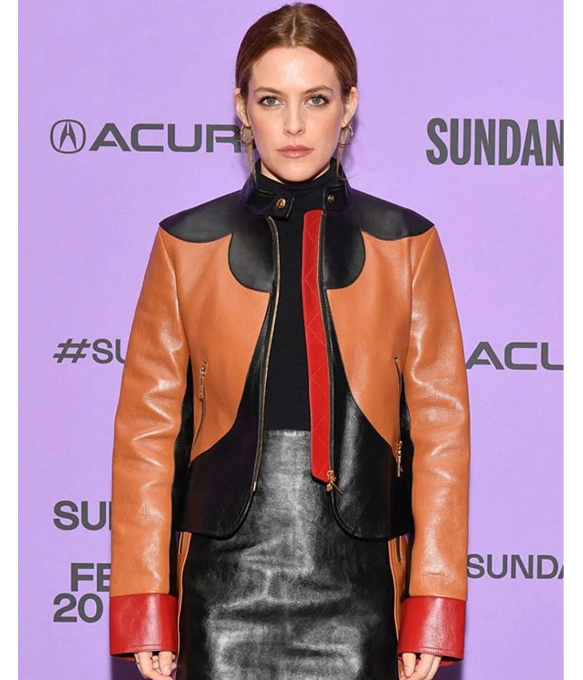 zola-stefani-leather-jacket