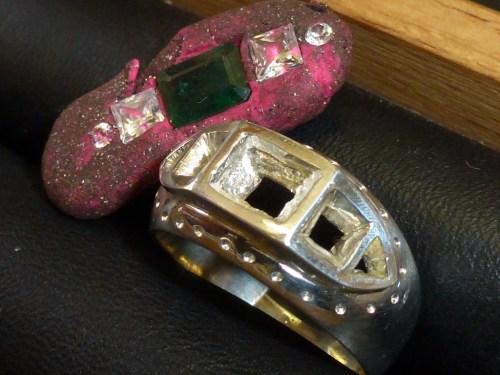 Image00001 - jackey L Jewellers