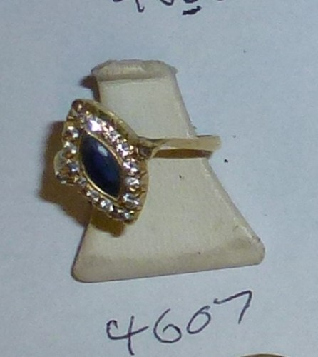 P1050890 (2)