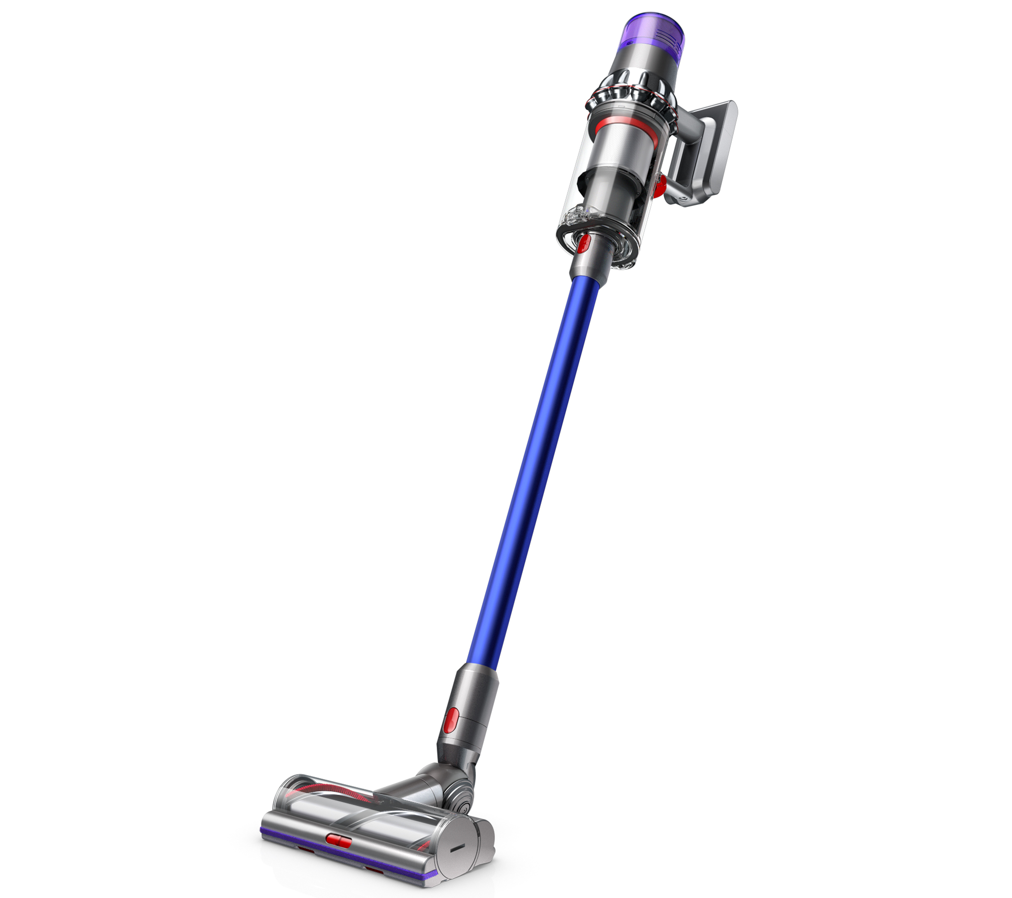 Dyson New V11 Absolute Cordless Vacuum Cleaner