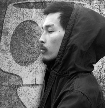 nha vietnamese rapper