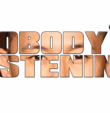 nobodys-listening-mc-jin