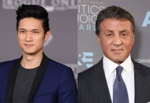 harry-shum-jr-sylvestor-stallone