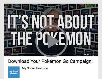 Jack Hadley Download Pokemon Campaign