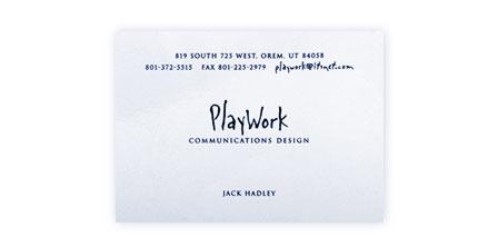 Jack Hadley Playwork Design 2