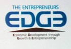 The Entrepreneurs Edge