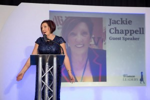 jackie-chappell-womans-prefessional-speaker-2