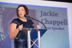 jackie-chappell-womans-prefessional-speaker-3