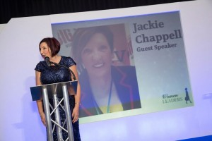 jackie-chappell-womans-prefessional-speaker-4