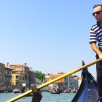 48 hours in Venice, Italy – Day 2