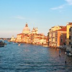 48 hours in Venice, Italy – Day 1