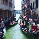 Venice Travel Tips: 7 Things To Know Before You Visit