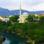 A Day in Bosnia and Herzegovina