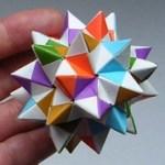 折り紙60