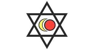 籠神社ロゴ