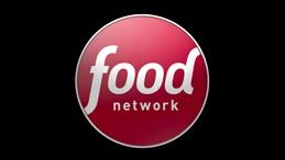 Food-Logo_blk-small