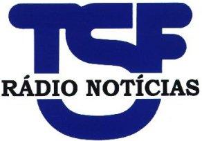 TSF Rádio