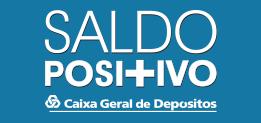 cgd_saldo postitivo_cv