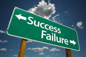 Resistance, Procrastination, Fear - The Failure Trifecta