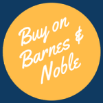 Buy God Notes on Barnes & Noble