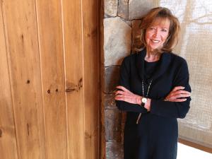Jackie Trottmann Author Joy And Flow