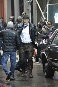 SERIE gotham-on-set 3-2014