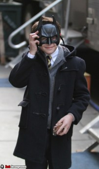 gotham-set-pics-young-bruce-wayne-crop