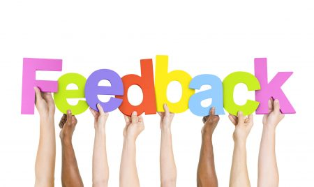 feedback_2-e1493187636129