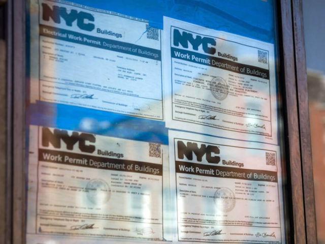 building-permit-nyc-1024x6621