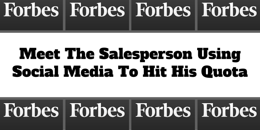meet-the-salesperson-using-social-media-to-hit-his-quota