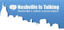 Nashville is Talking