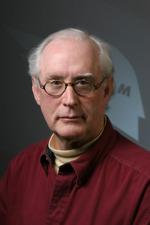 Bill Tallent